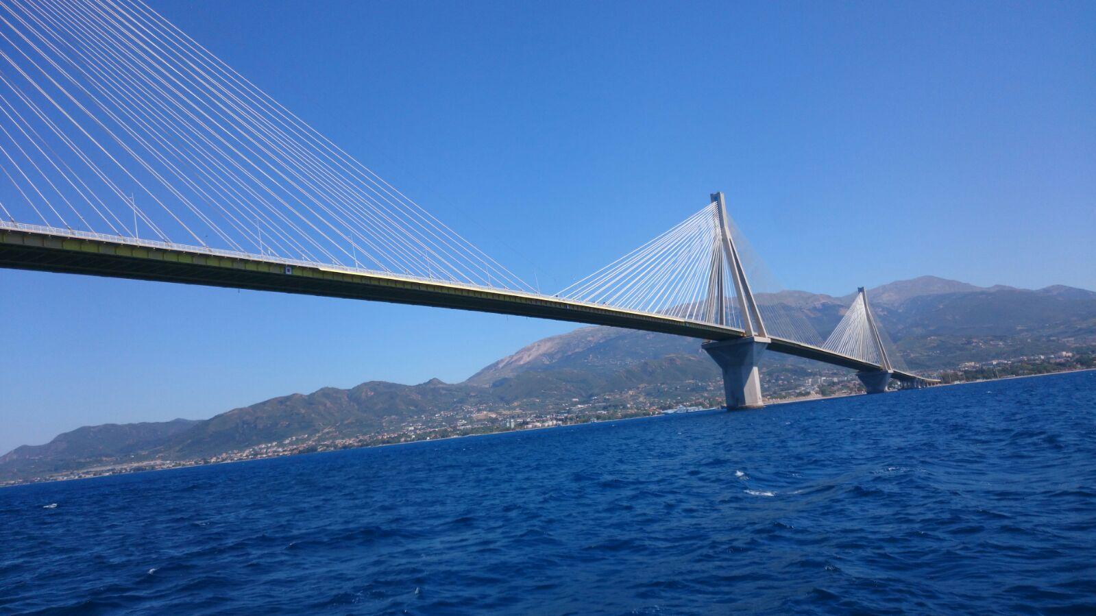 ponte-patrasso