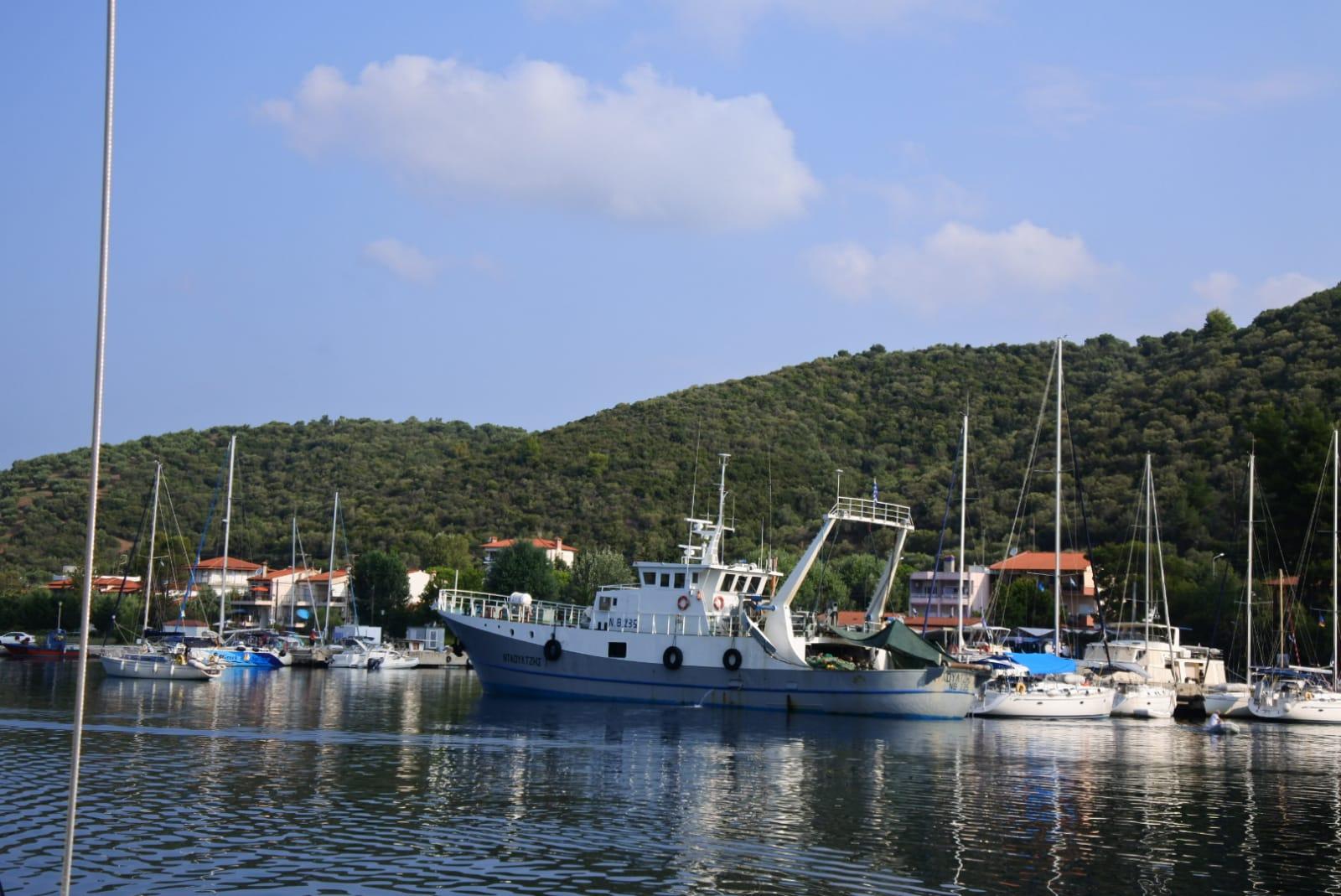 porto-koufo