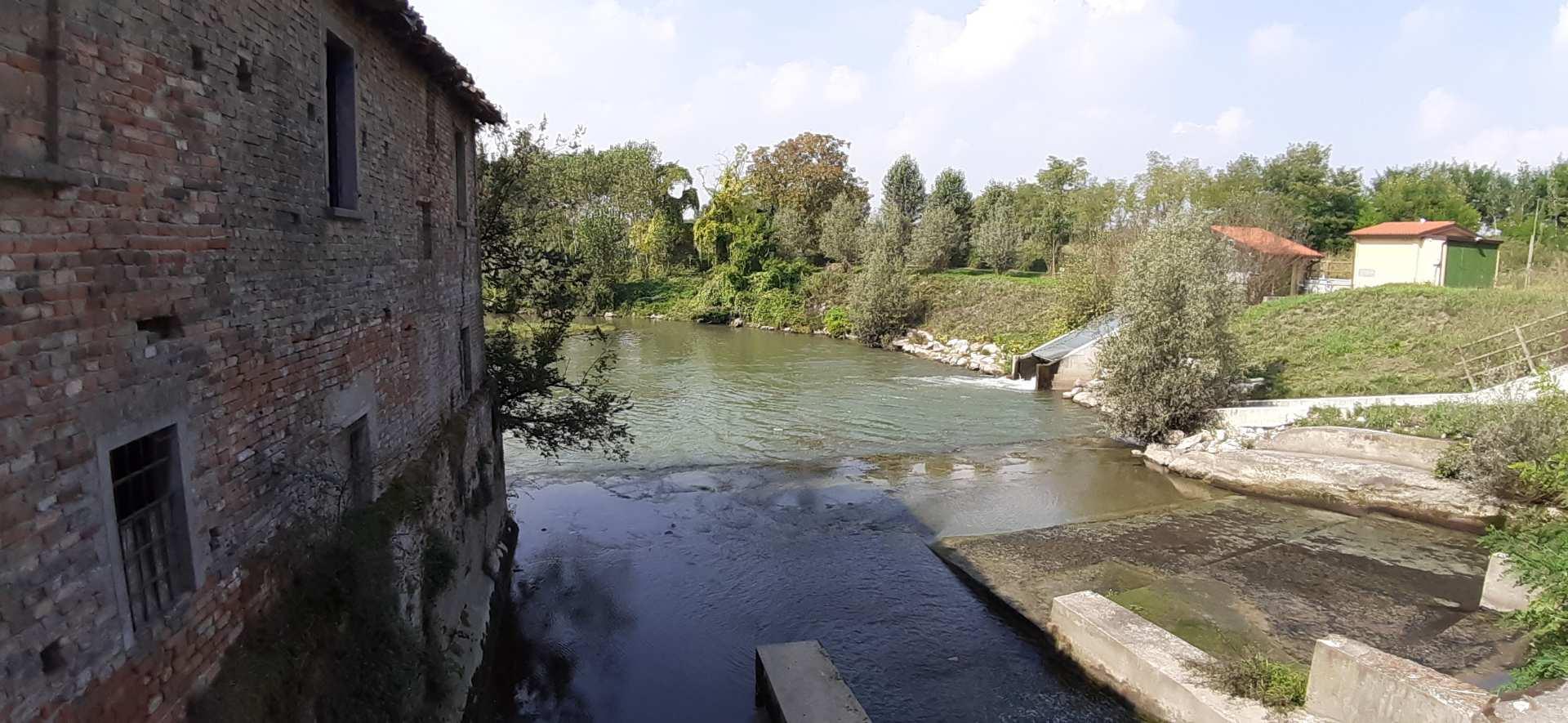 Roggia Gambara