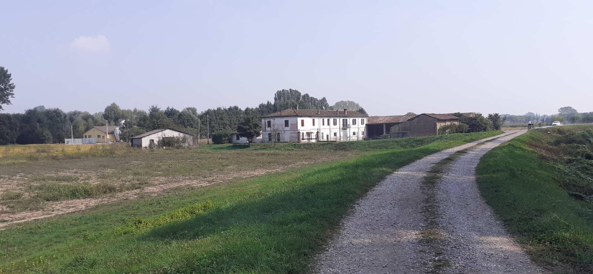 Ostiano