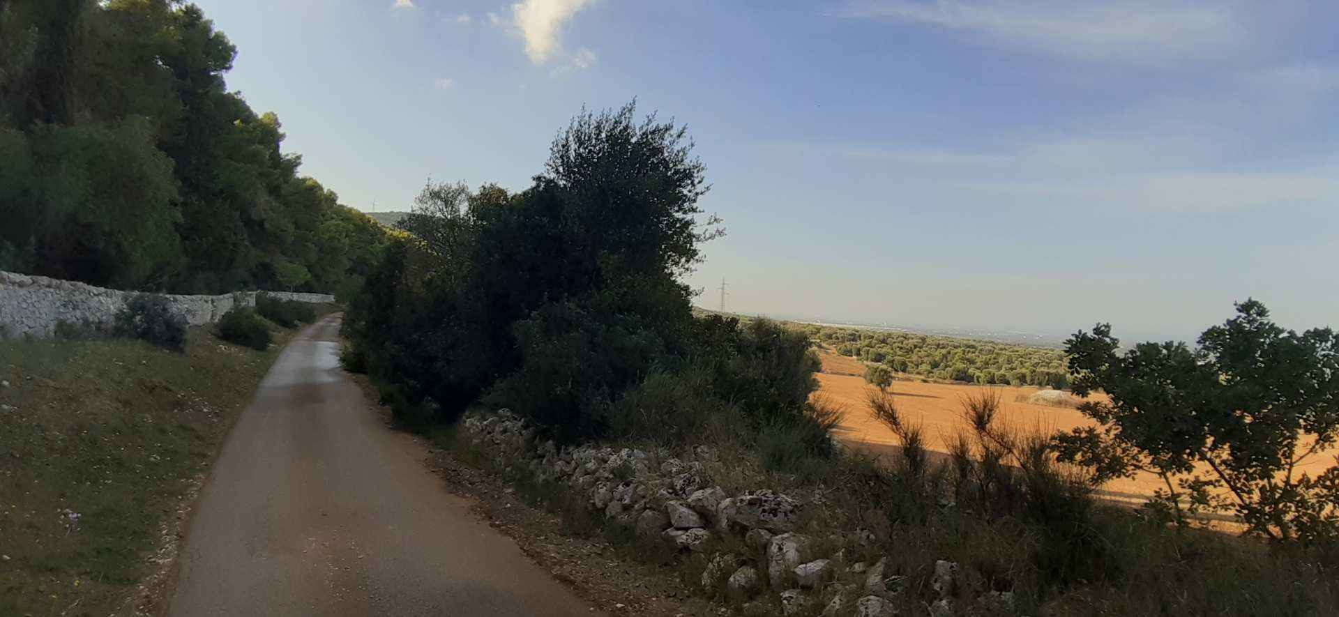 Monti Cisternino