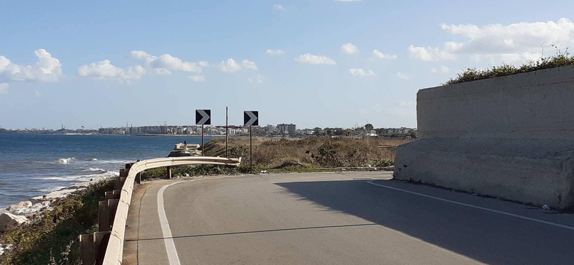 Palese, Bari