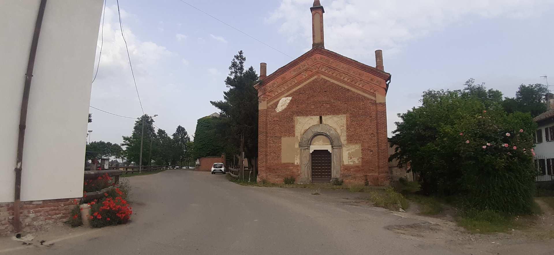 San Zenone Po