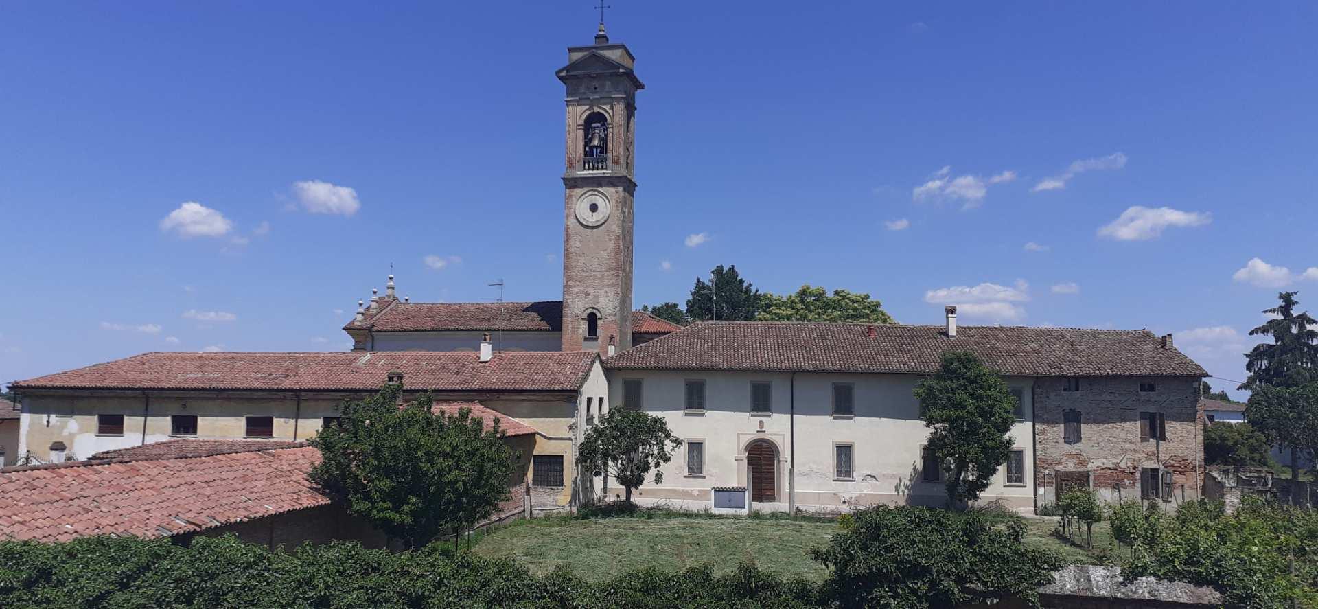 Solarolo Monasterolo