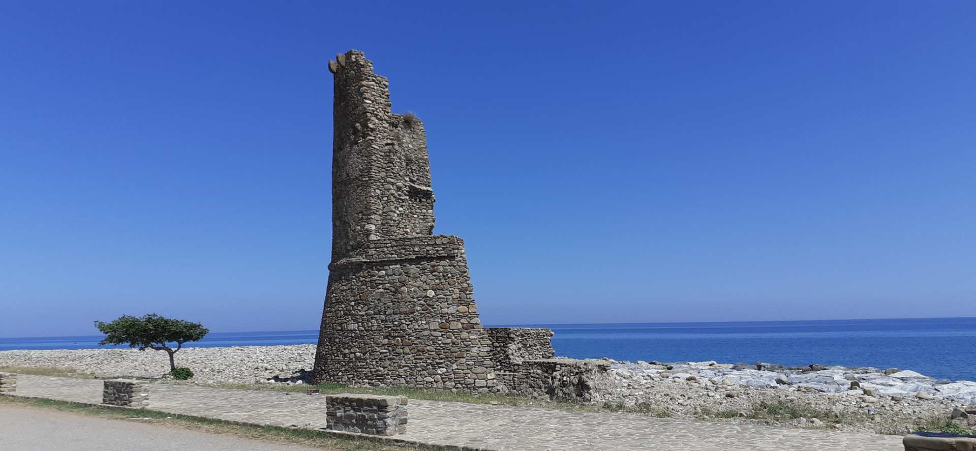 Torre Spulico