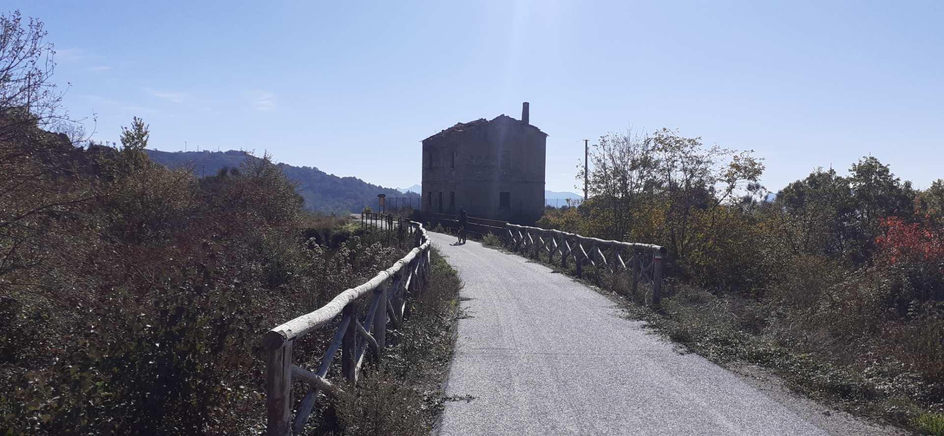 Lagonegro