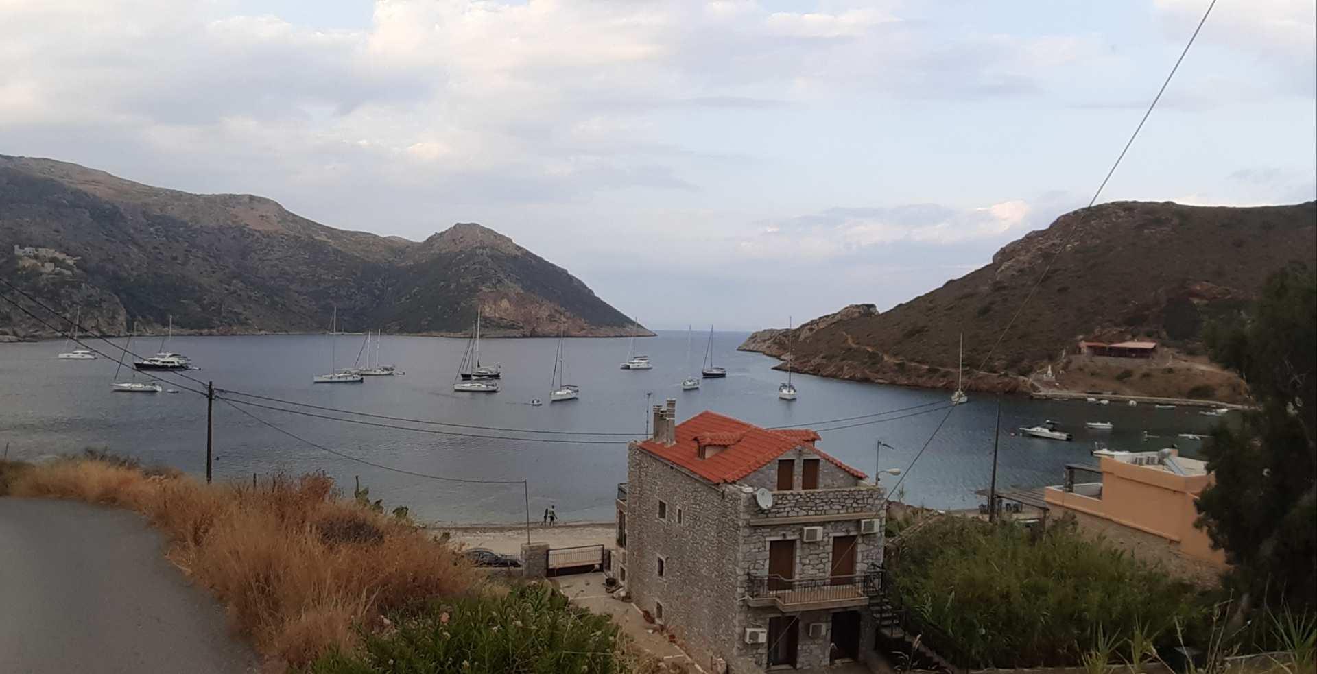 Porto Kayo
